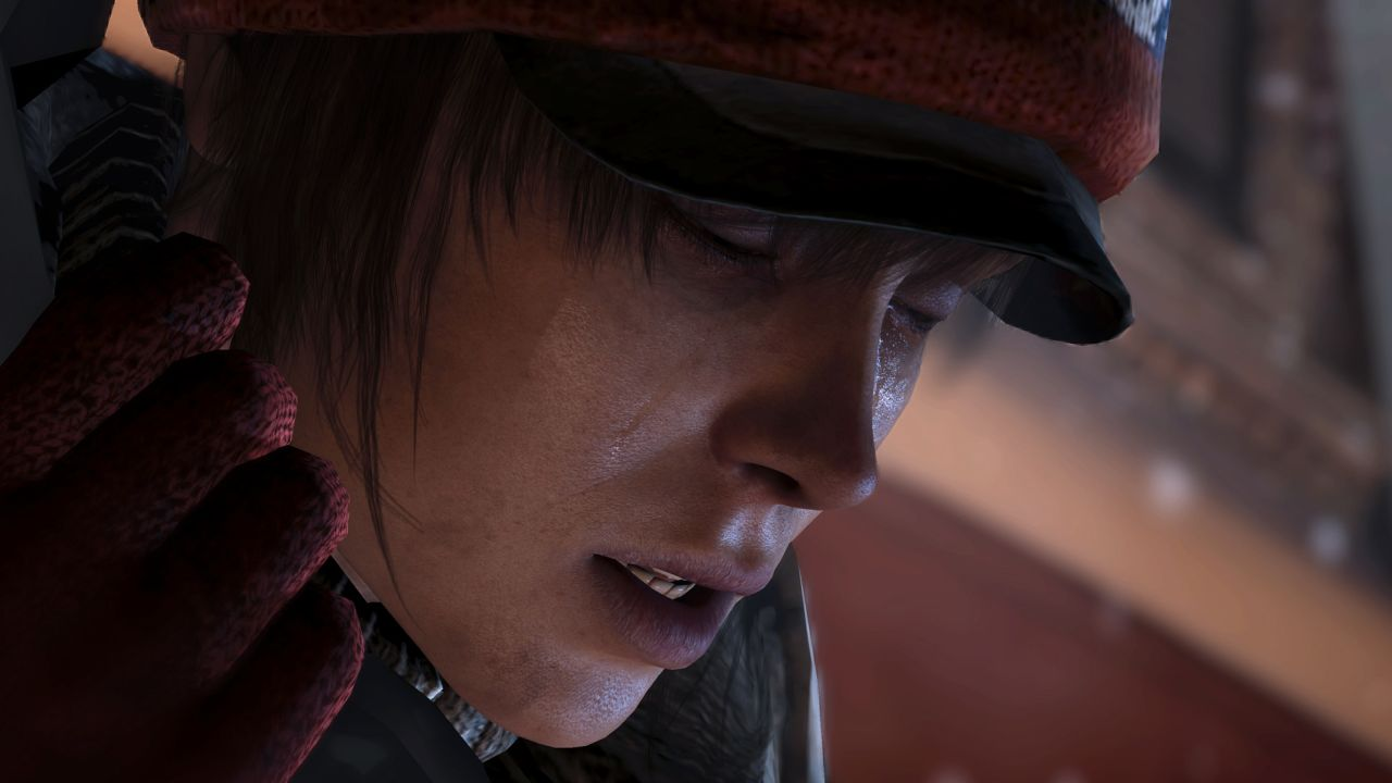 Beyond Two Souls_new (19)