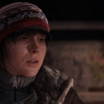 Beyond Two Souls_new (20)