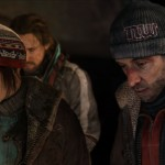 Beyond Two Souls_new (22)