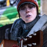 Beyond Two Souls_new (23)