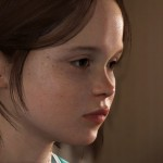 Beyond Two Souls_new (8)