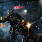 """Sony is really in to win"" next-gen, says Blacklight:Retribution developer"
