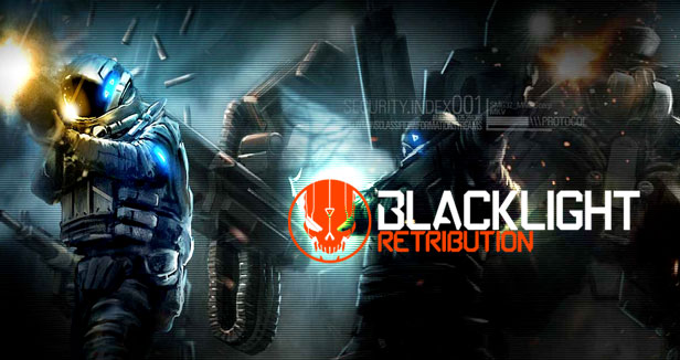Blaclight Retribution 2