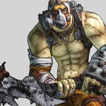 Borderlands 2 Game of the Year Edition Announced, Includes Premiere Club Content
