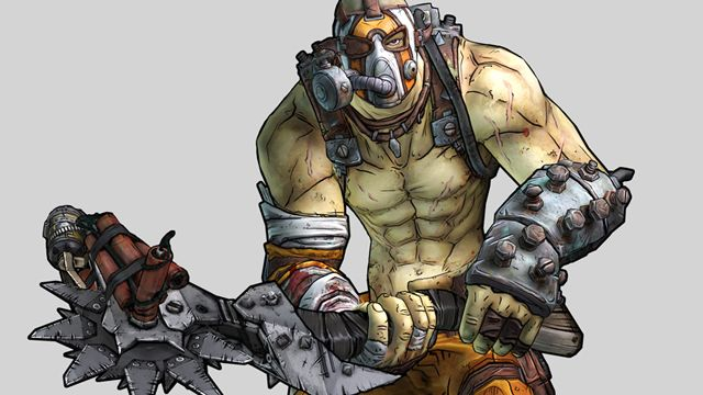 borderlands 2 level cap increase announced for april 2nd