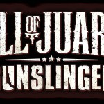 call of juarez gunslinger wallpapers