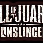 call of juarez gunslinger wallpapers