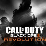 Call of Duty: Black Ops 2 and Skyrim Dominate February PSN DLC Charts