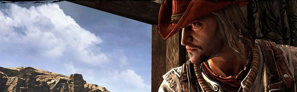 Call of Juarez Gunslinger Wiki: Everything you need to know about the game