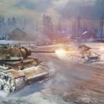 Company of Heroes 2 (10)