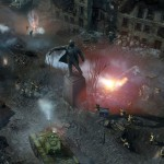 Company of Heroes 2 (13)