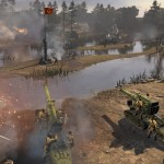Company of Heroes 2 (14)
