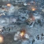 Company of Heroes 2 Gets Pre-Order Bonuses