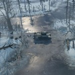 Company of Heroes 2 (16)
