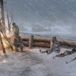 Company of Heroes 2 (17)