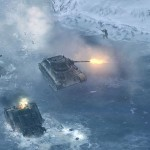 Company of Heroes 2 Developer Diary Focuses on Multiplayer