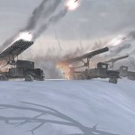 Company of Heroes 2 (2)