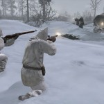 Company of Heroes 2 (3)