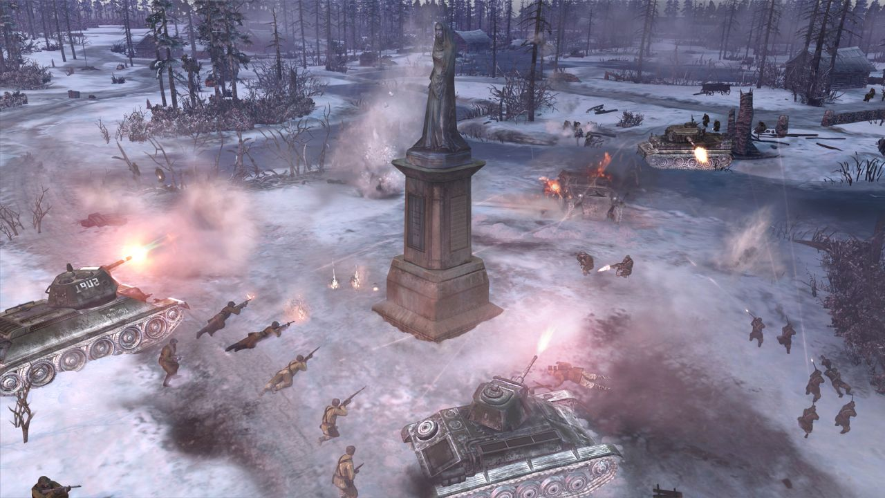 Company of Heroes 2 (4)