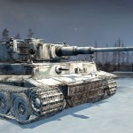 Company of Heroes 2 (8)