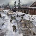 Company of Heroes 2 (9)