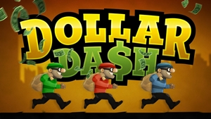 Dollar Dash – Review
