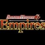 Dynasty Warriors 7: Empires – Review