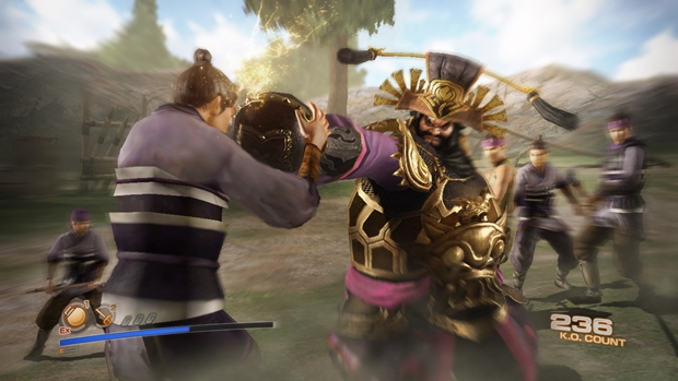 DW7Empires_Screen4