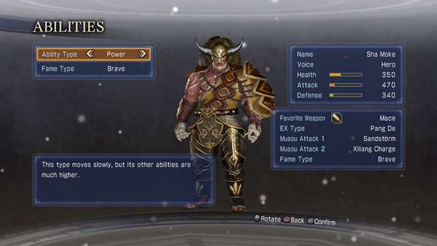 DW7Empires_Screen_3