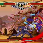Darkstalkers Game Hinted by Capcom's Yoshinori Ono