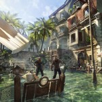Dead Island Riptide (2)