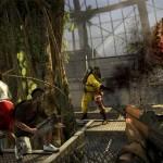 Dead Island Riptide (4)