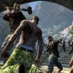 UK Software Charts: Dead Island Riptide Debuts at Number 1