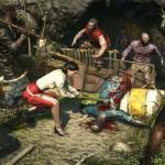 Dead Island Riptide (7)
