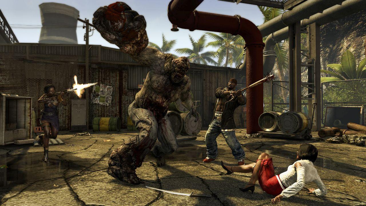 Dead Island Riptide (8)