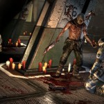 Dead Space 3 Awakened DLC Released: Never Sleep Again