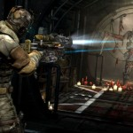 EA: Crysis 3, Dead Space 3 Didn't Meet Sales Expectations