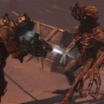 Dead Space 4 Likely To Be First Next Gen Entry In The Series