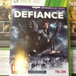Defiance_leaked box (1)