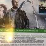 Defiance_leaked box (2)