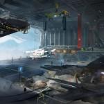 Destiny Concept Art (12)