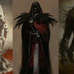 Destiny Concept Art (14)