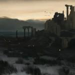 Destiny Concept Art (16)