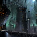 Destiny Concept Art (2)