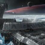 Destiny Concept Art (21)