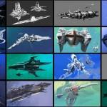 Destiny Concept Art (23)