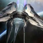 Destiny Concept Art (24)