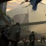 Destiny Concept Art (26)