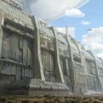 Destiny Concept Art (27)
