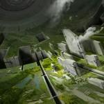 Destiny Concept Art (28)